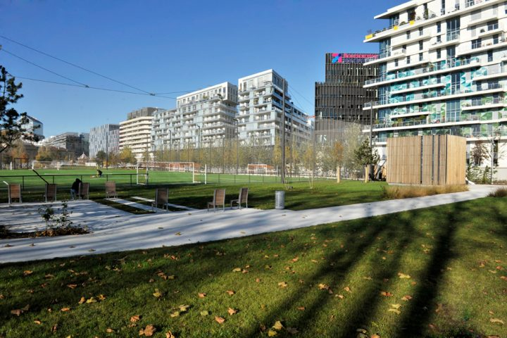 Parc-de-Billancourt-3