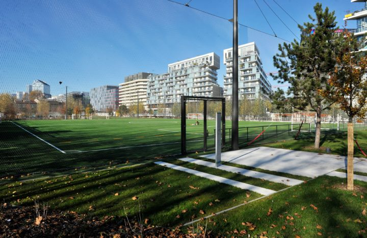 Parc-de-Billancourt-5