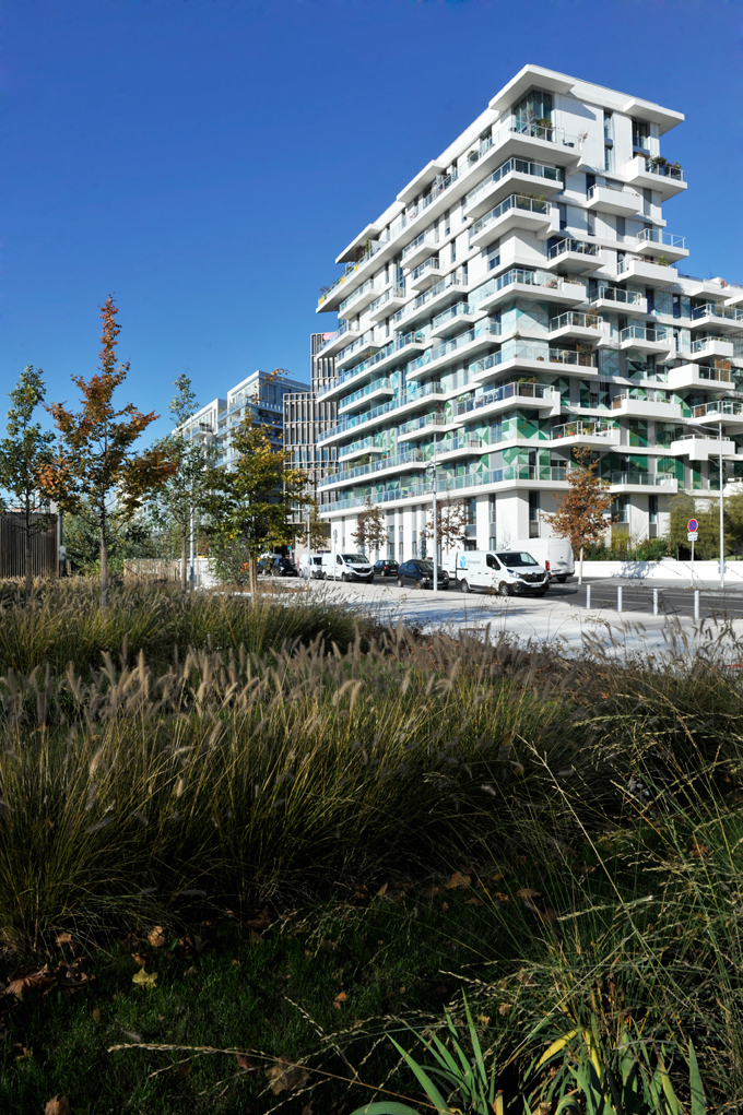 Parc-de-Billancourt-6