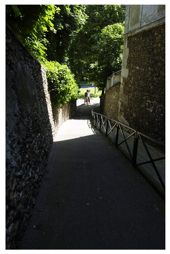 Passage Tivoli 1