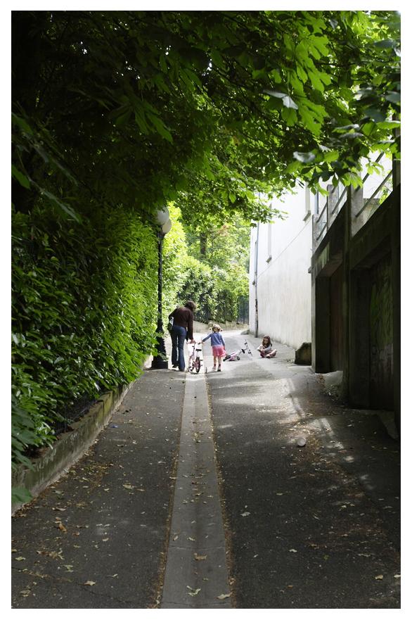 Rue Hérault 6