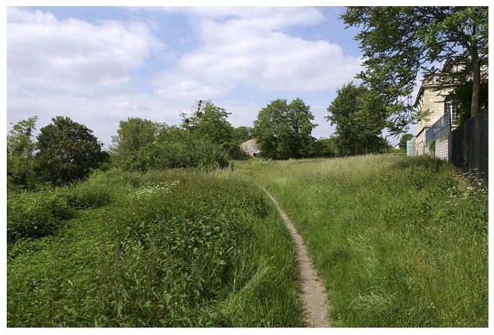 Sentier des Mauduits 7