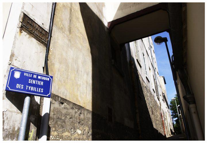 Sentier des Tybilles 5