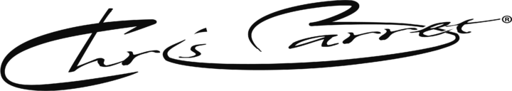 Chris Barret logo_Bk