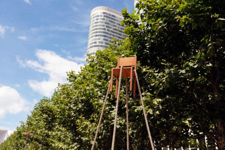 Parcours artistique2019 La Défense © D Raux 10