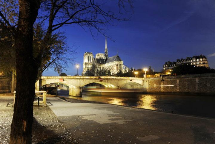 Notre-Dame 5
