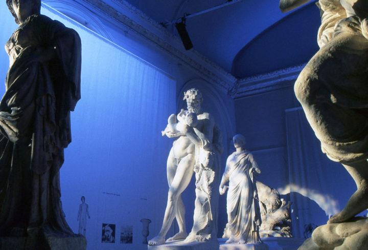 F EXPO STATUE MUSEE DE SCEAUX © D RAUX 6