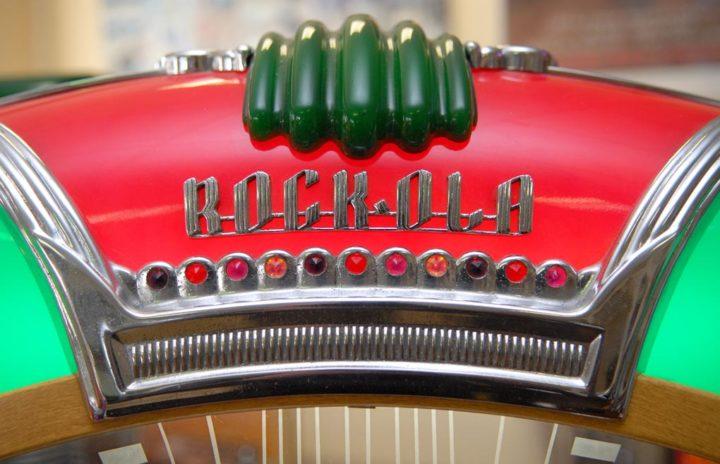 Rock Machine juke-box © Didier Raux 15