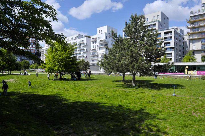 2019 Parc de Billancourt © DRaux 182