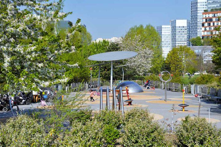 2019 Parc de Billancourt © DRaux 64