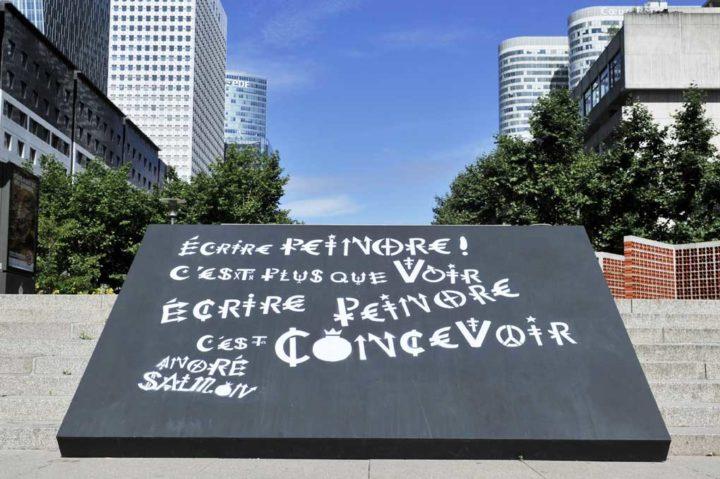 D Les Extatiques 2020 © Didier Raux 21
