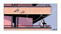 210723-JNA-illustrations_web-787x443px-2