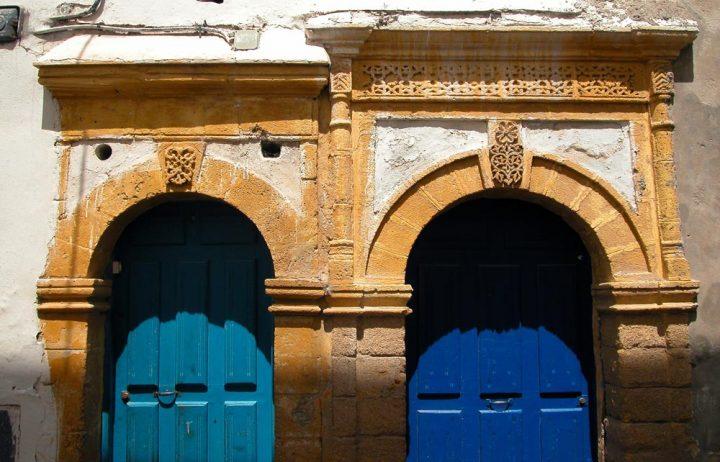 Essaouira © Didier Raux 1
