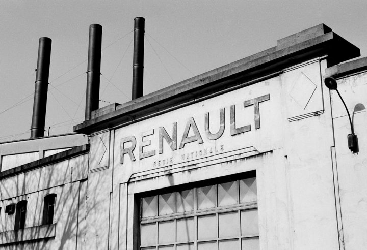Ancienne-usines-Renault-26