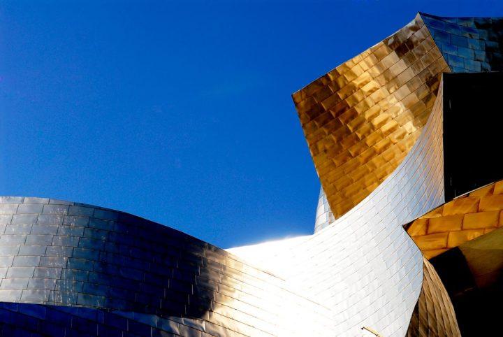 Musée-Guggenheim-de-Bilbao-N°106