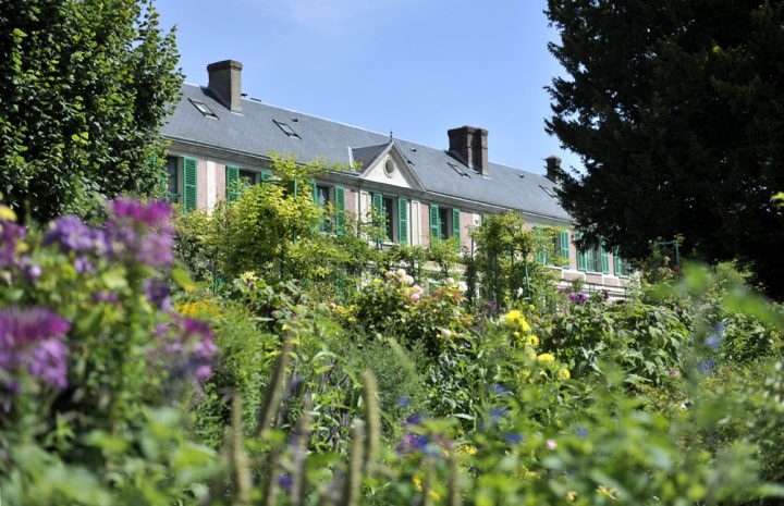 maison-claude-monet-giverny-20