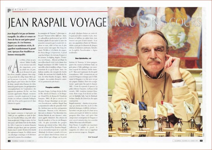 Article Jean raspail 5