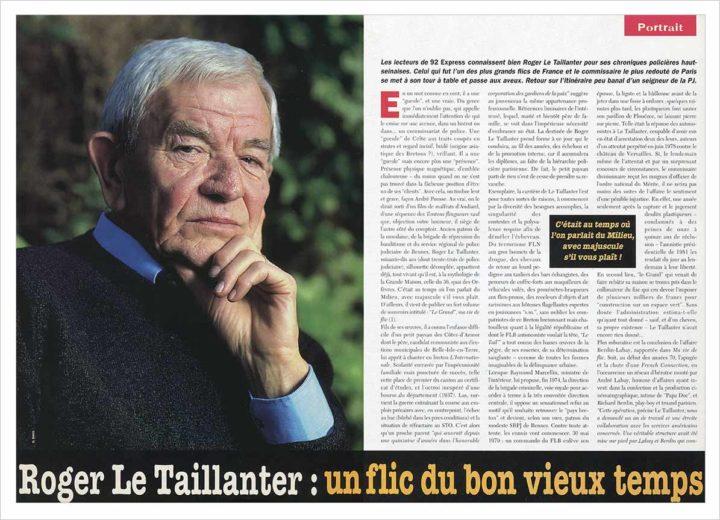 ROGER LE TAILLANDER 2