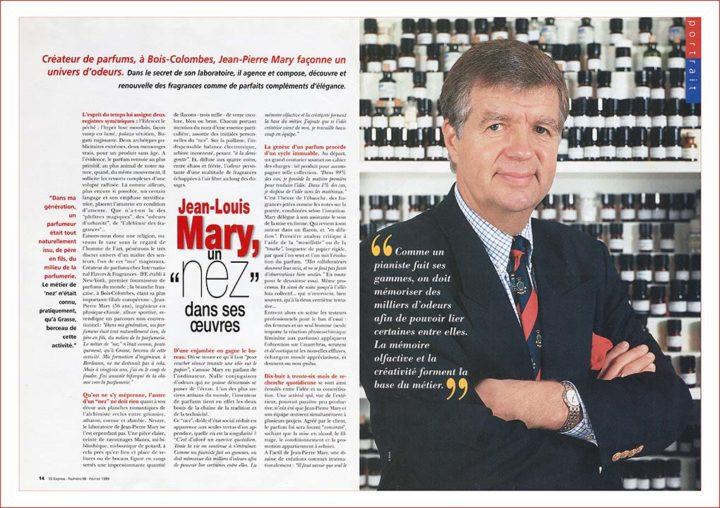 Jean Louis Mary © Didier Raux 3 copie